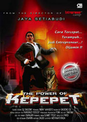 the_power_of_kepepet