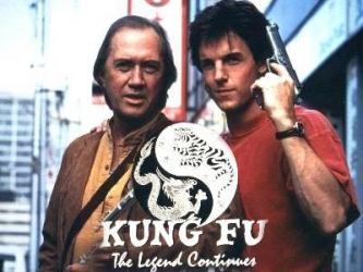 kung_fu_the_legend_continues-show