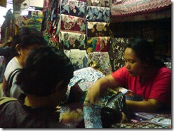 Pasar Beringhardjo