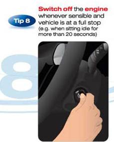 Tips8